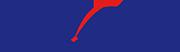 CEVISA Bevelling machines logo