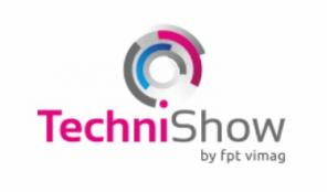 Technishow 2018 - Booth F104 - TH Wortelboer