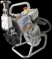 Standard Bevelling machine CHP 7