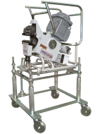 Standard bevelling machine CHP 12 INV