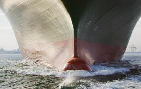 Sea and Defense